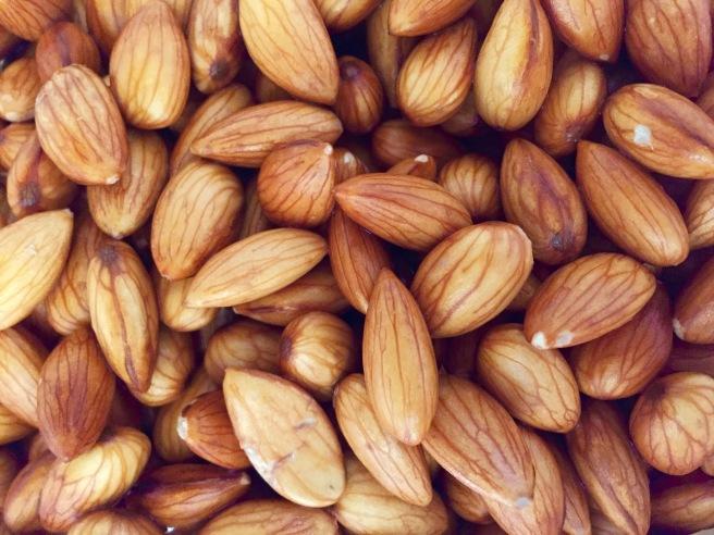 Almond 10